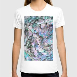 Iridescence #1 T-shirt