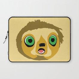 The Utility Belt 'Dun Dun DUN!' #5 Laptop Sleeve