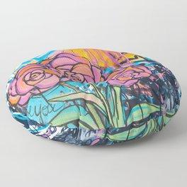 DELILAH Floor Pillow