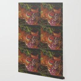 Handmade Ornaments DPPA150103a Wallpaper