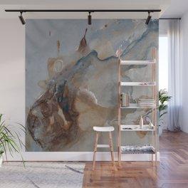 Scholle Müllerin Art Wall Mural