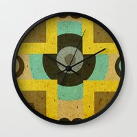 antique Wall Clocks featuring antique by simay