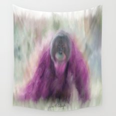 Maurice Wall Tapestry