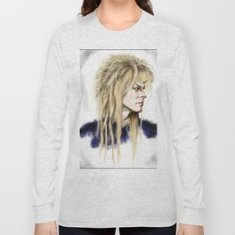 It's Only Forever Long Sleeve T-shirt