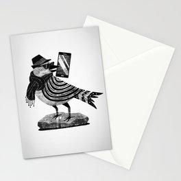 Smartbird Stationery Cards