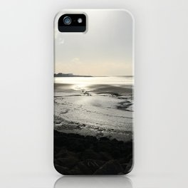 Morecambe iPhone Case