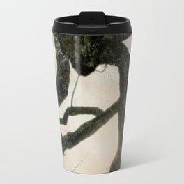 For Ever After Travel Mug