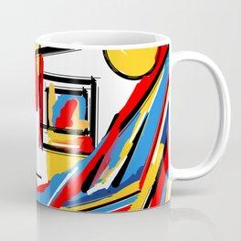 Whose Line Is It Anyway? Coffee Mug