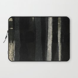 Siding Laptop Sleeve