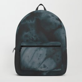 Muted Emerald Backpack