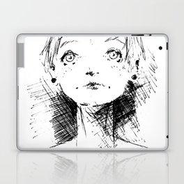 2017 Collection • Post Rock Sette Laptop & iPad Skin