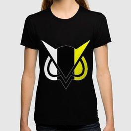 vanoss t shirts society6