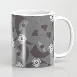 women 3 Coffee Mug