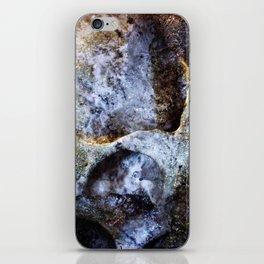Ozark iPhone Skin