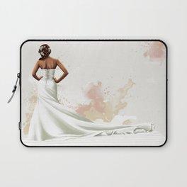 Marier Laptop Sleeve
