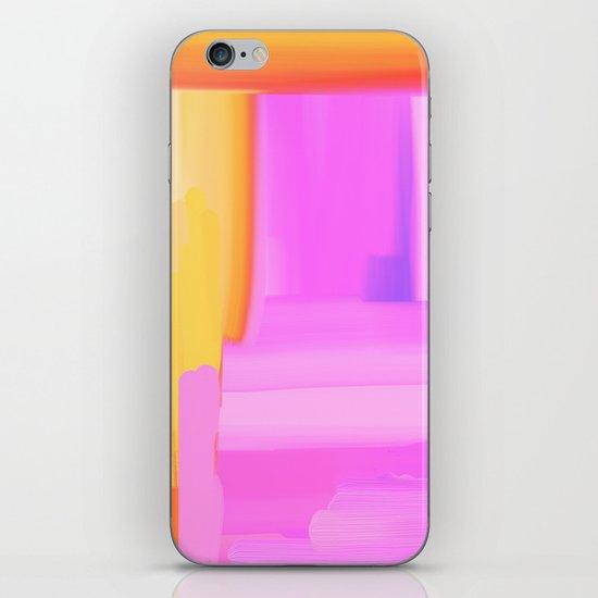 Boreal iPhone & iPod Skin