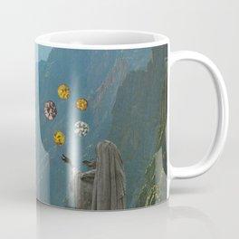 Useful Gems Coffee Mug