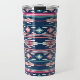 Salina Travel Mug