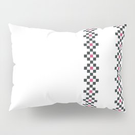 Chique Romania I Pillow Sham