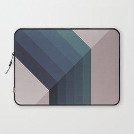 A Huge Gap Laptop Sleeve