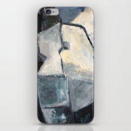 Dormer iPhone Skin
