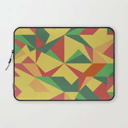 Futuro Laptop Sleeve