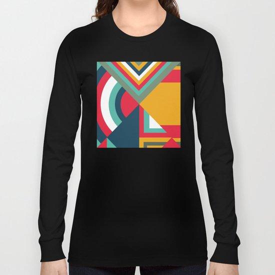 Tribal I Long Sleeve T-shirt