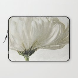 Just For You Laptop Sleeve