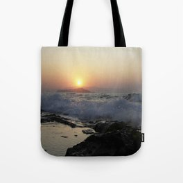 Crete, Greece 5 Tote Bag