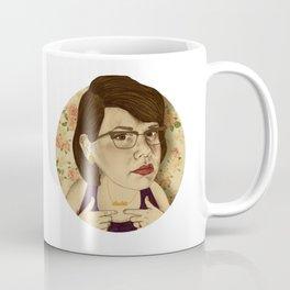 Boss Bitch Coffee Mug