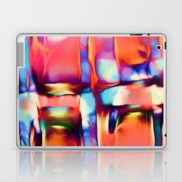 water 3 Laptop & iPad Skin