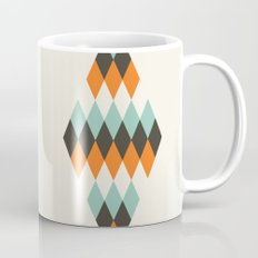 Diamond of Diamonds Mug