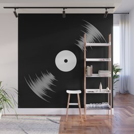 Vinyl Wall Mural