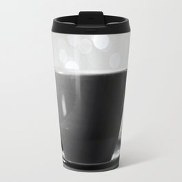 Morning Coffee Travel Mug