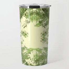 Duvet Cover 408D Travel Mug