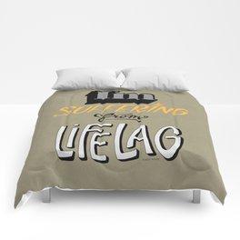 lifelag Comforters