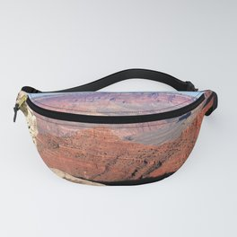 Grand Canyon #1 Fanny Pack