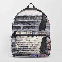 Calmest tensions derailed radicalized limitations. Backpack