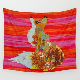 TODD Wall Tapestry