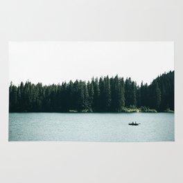Lake Days Rug