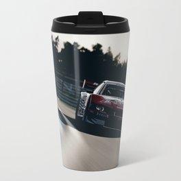 Nissan R34 GT500 Travel Mug