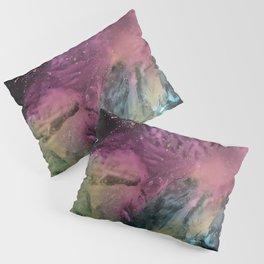 Kara Pillow Sham