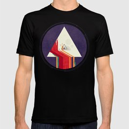 Portal Study T-shirt