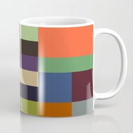QADRA Coffee Mug
