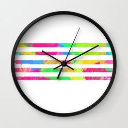 BIGBANG MADE Wall Clock
