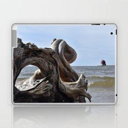 Grand Haven, MI Laptop & iPad Skin