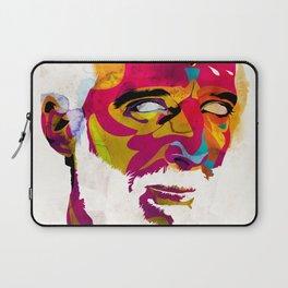 Mr.K Laptop Sleeve