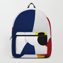 Hoo 12 Backpack