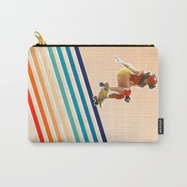 She's Jammin' Carry-All Pouch