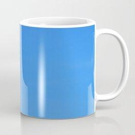 Well Worth the Trek Coffee Mug